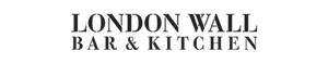 London Wall Bar & Kitchen logo