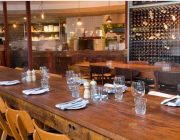 london-wall-bar-kitchen-main-private-dining-room-image