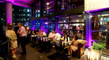 london-wall-bar-kitchen-private-dining-party-image