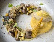 peninsula-food-image-sweet-corn-textures-doughnut-pied-bleu-mushroom