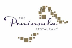 Peninsula Restaurant logo