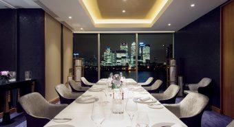 private-dining-room-at-peninsula-restaurant