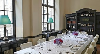 the-mercer-private-dining-room-image