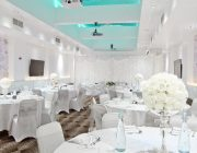 the-savannah-hilda-porter-private-dining-room