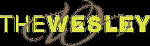 The Savannah logo