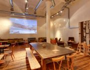 the-warehouse-private-dining-image4