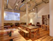 the-warehouse-private-dining-image5