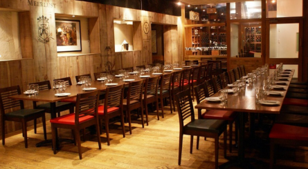 vivat-bacchus-private-dining-room