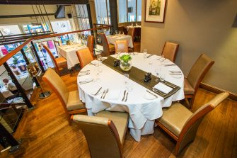 chamberlains-private-dining-room-mezzanine-image