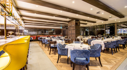 devonshire-club-dining-image