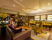 devonshire-club-lounge-bar-image