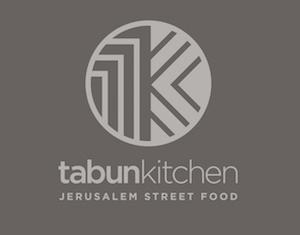 Tabun Kitchen logo