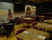 tabun-kitchen-the-jerusalem-room