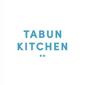 Tabun Kitchen logo