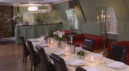 the-driver-private-dining-room-image