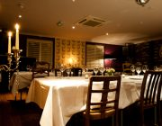 the-driver-private-dining-room-image3