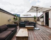 the-driver-rooftop-terrace-image