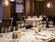 Shepherds of Westminster Private Dining Image2