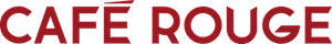 Café Rouge – Hays Galleria logo