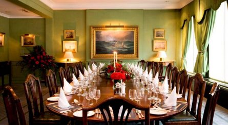 Royal Thames Yacht Club Private Dining Image3 1