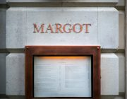 Margot Exterior Image1
