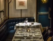 Margot Restaurant Image2
