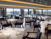 The Petersham Restaurant Image