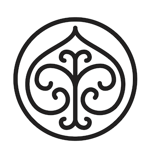 Park Chinois logo