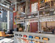 The Lockhouse Bar Main Image