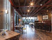 The Lockhouse Restaurant Image