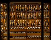 Comptoir Café Wine Wine Shop Image Champagne