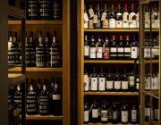 Comptoir Café Wine Wine Shop Image Fine Rare Wines