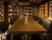 Comptoir Café Wine Wine Shop Private Dining Image