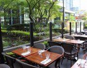 Galvin HOP Front Terrace Image2