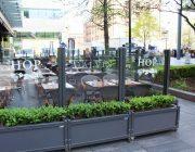 Galvin HOP Front Terrace Image3