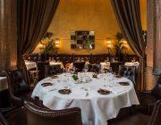 Galvin La Chapelle Private Dining Image2