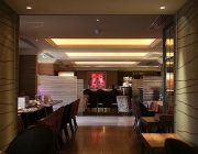 The Forbury Hotel Cerise Private Dining Image1