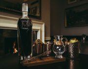 The Royal Park Hotel Malt Whisky Image2