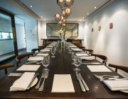 Pollen Street Social Private Dining Room Image3