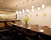 Pollen Street Social Private Dining Room Image4