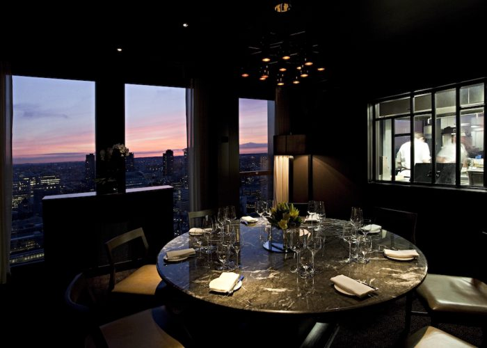 Private dining rooms london city private dining room for Best private dining rooms city of london