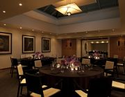 NOBU Private Dining Image3
