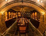 Twickenham Cellar Private Dining Image
