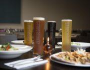 Zerodegrees Blackheath Beer Selection Image 1