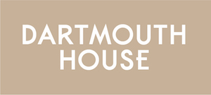 Dartmouth House logo