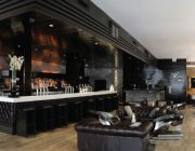 McQueen Shoreditch Private Dining Image4 Lounge Image