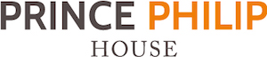Prince Philip House logo