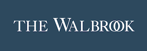 The Walbrook Club logo