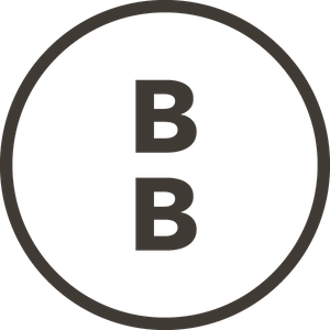 Brasserie Blanc – Fulham logo