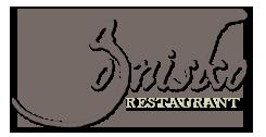 Ognisko Restaurant logo